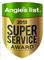 Super-service